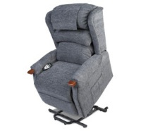 Eclipse lift chair newport luxury victoria style calgary coop shoppers elderly mobiity fall prevention