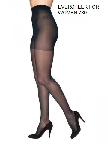 sheer medical stockings