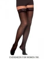 sigvaris medical compression stockings