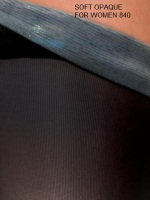 soft opaque thigh high panty hose low prescription Calgary NW