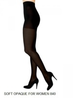 Thigh high panty hose high compression AADL