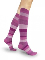 prescription stockings Long lasting durability and comfortable