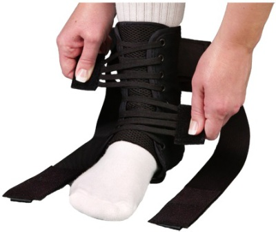 aso ankle brace sports medicine calgary nw