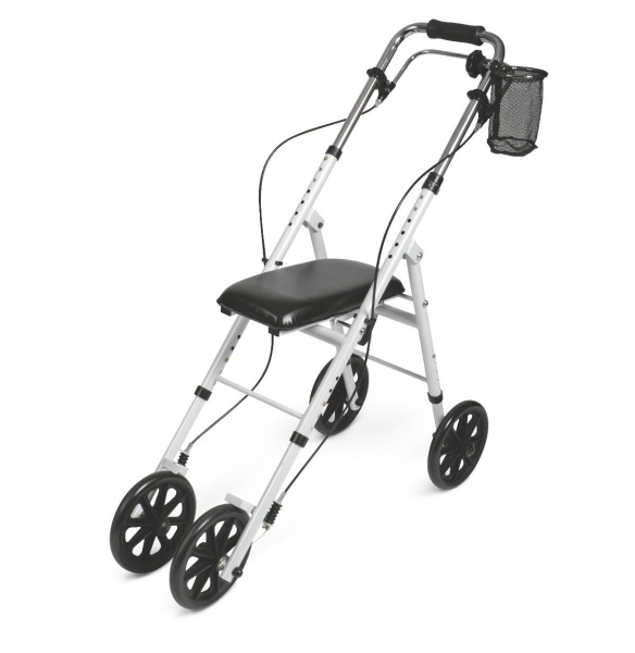 basic knee scooter