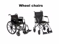 wheelchair  light weight for transportation