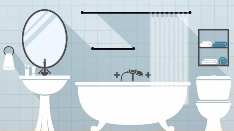 4 Tips to Make Showering Safer