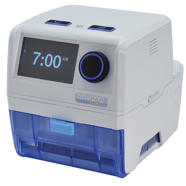 CPAP machice fully automatic. Medical Supplies Calgary, Drive Medical. auto adjust. 3-20 cm H2O