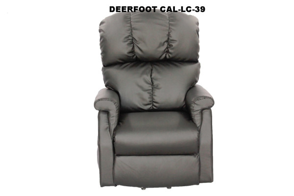 lift chairs cheap deal calgary special needs program