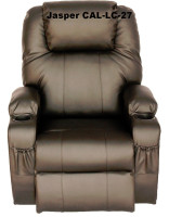 heat massage lift chairs Alberta Special Needs Cheap deals eclipse medical pride
