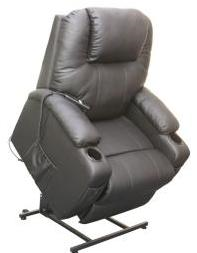 Lift Chair reclining chair rentals sales automatic chair seniors chair.