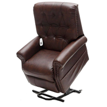 Lift Reclining Chair rentals Calgary