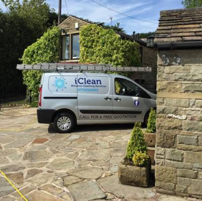 clean window cleaning marple stockport window cleaner local
