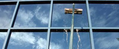 hard to reach windows marple stockport