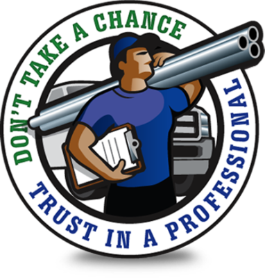 Joe Tuttle Plumbing Professional