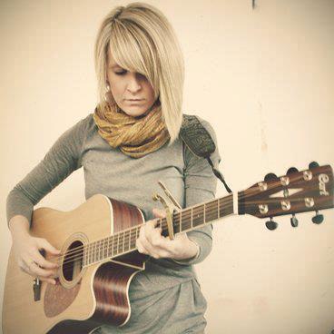 Shannon Moan