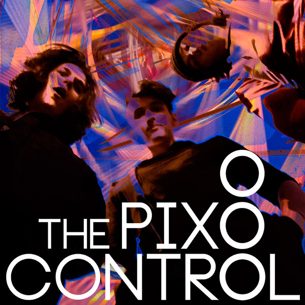 The Pixo Control