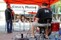 Cases Music