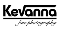 Kevanna Fine Photography