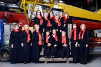 Algoma Festival Choir