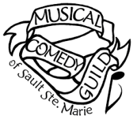 Musical Comedy Guild
