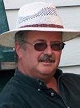 Rutger Becker