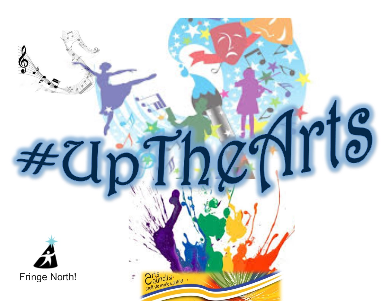 #UPTHEARTS FESTIVAL