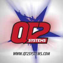 http://www.qt2systems.com/