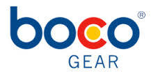 Boca Head Gear