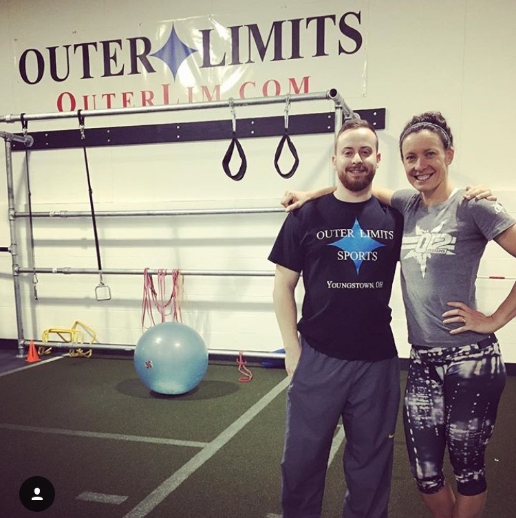 Outerlimits Sport Performance