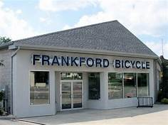 Frankford Bicycle