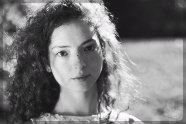 Natalia Miranda, Actriz