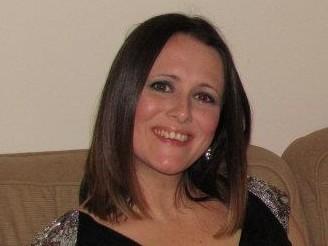 Dr Jennifer Boyd