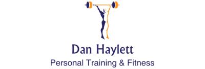 ANNOUNCEMENT: Online Nutrition Coaching meets Online Fitness Coaching