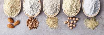 Avoiding Gluten without a diagnosis of Celiac Disease can be detrimental to health