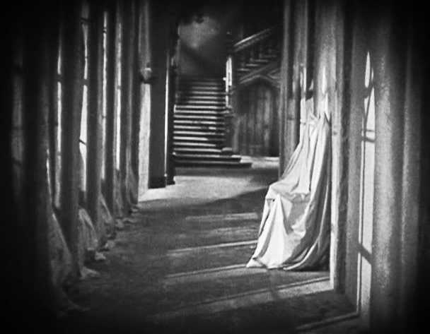 The Rotting House - Image