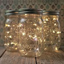 Seed (Twinkle) Lights
