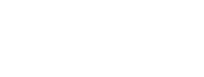Project U Strongpoint CrossFit