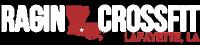 Project U Ragin' CrossFit
