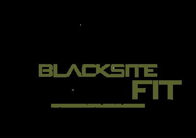 Project U Blacksite CrossFit