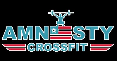 Project U Amnesty CrossFit