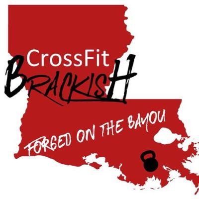 Project U CrossFit Brackish