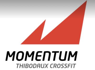 Project U Momentum CrossFit