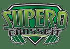 Project U Supero CrossFit