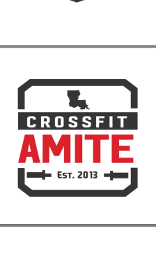 Project U CrossFit Amite