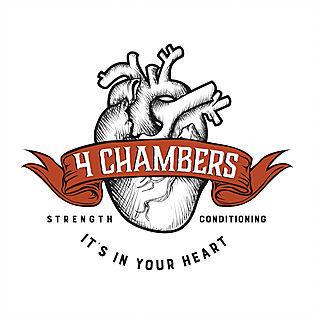 Project U 4 Chambers