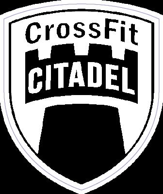 Project U CrossFit Citadel