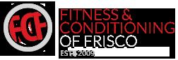 Project U Frisco CrossFit