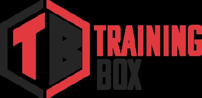 Project U The Training Box