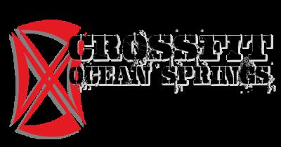 CrossFit Ocean Springs