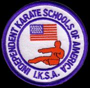 www.iksa.com
